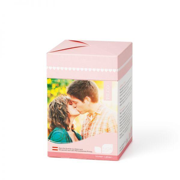 mediBalance PILCO 3er Box