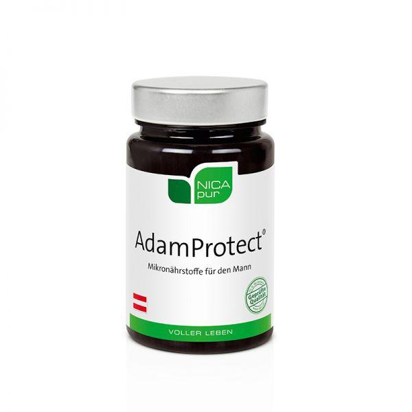 AdamProtect