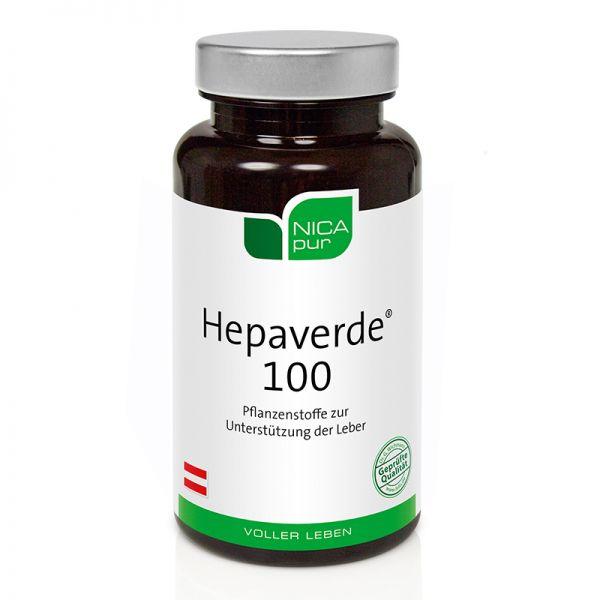 Hepaverde 100